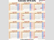 Calendar 2016 New Calendar Template Site