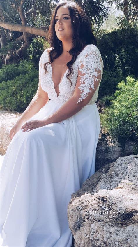 pin  wedding dresses