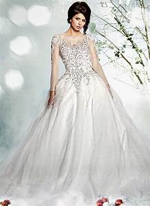 awesome wedding dresses in kansas city area wedding ideas With wedding dresses in kansas city mo