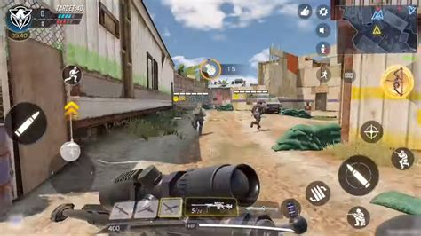 mobile cod duty call zombies coming gamer cp via guide
