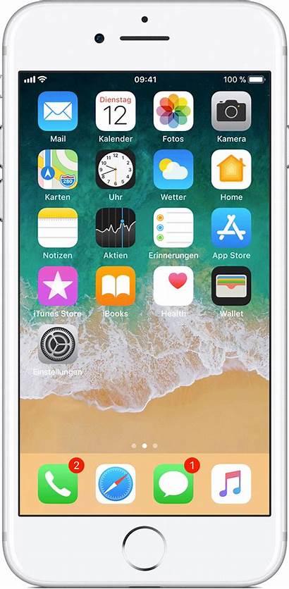 Iphone Apple Night Shift Ios Widgets Como