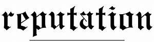 File:Reputation Logo.svg - Wikimedia Commons