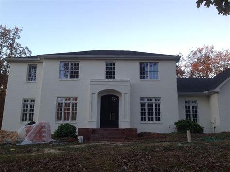 best benjamin exterior paint colors home office