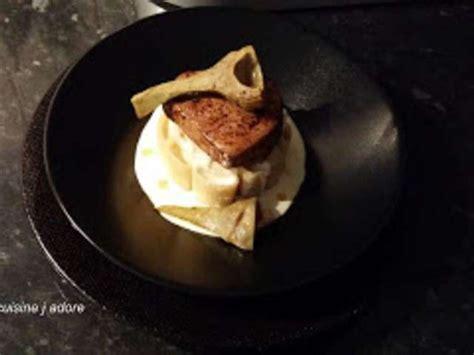 recette cuisine top chef les meilleures recettes de la cuisine j 39 adore 13