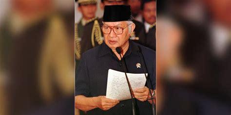 Karakter dan popularitas ali sadikin mengangkat citranya sebagai calon presiden. Berita Unik: Soeharto, Sosok Presiden yang Penuh Misteri | POP UNIK