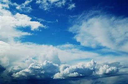 Awan Langit Biru Alegion Sky Sky3 Hilltop