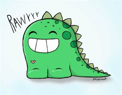 Looking for a good deal on dino cartoons? Baby Dino Drawing at GetDrawings | Free download