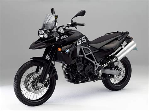 Italy Motorcycle Rental