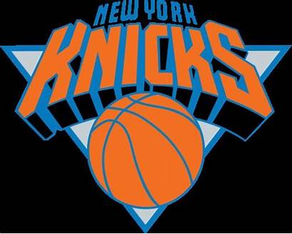 Knicks York Ny Basketball Nba Westbrook Russell