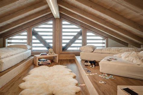 appartamenti livigno wooden house livigno valtellina