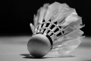 Le Shaft Votre complexe club de badminton et de padel à Lille Métropole