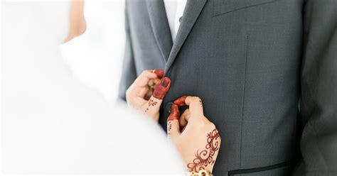 bantu pekerjaan istri ciri suami terbaik sesuai sunnah