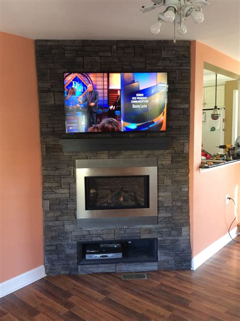 pin on hearth renovations completed projects