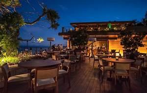 restaurant custom furniture design bay area
