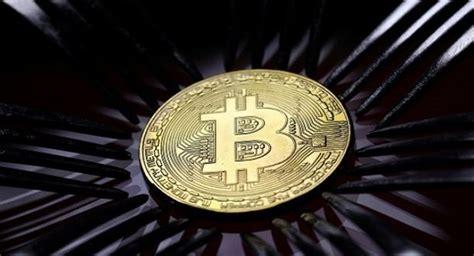 Kostnadsfri bild av bitcoin, digital valuta, ekonomi