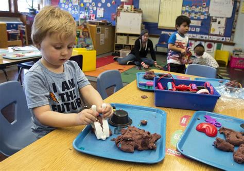 local preschool for low income children looks to service 374 | 19 3