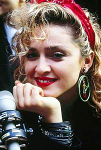 Mode In Den 80ern : zeitreise summer of the 80s im tv bilder tv spielfilm ~ Frokenaadalensverden.com Haus und Dekorationen