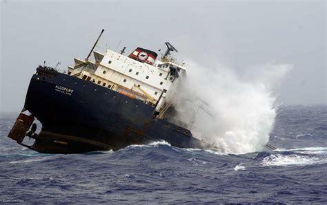 Uss America Sinking Location by Uss America Sinking Location Uss America Wreck Elsavadorla