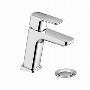 Mitigeur Sur Pied : mitigeurs de lavabos sur pied 10 ravak a s ~ Edinachiropracticcenter.com Idées de Décoration