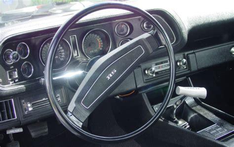 Z28 Camaro Interior by 1970 Chevy Camaro Z28 Intrerior Specs Pictures