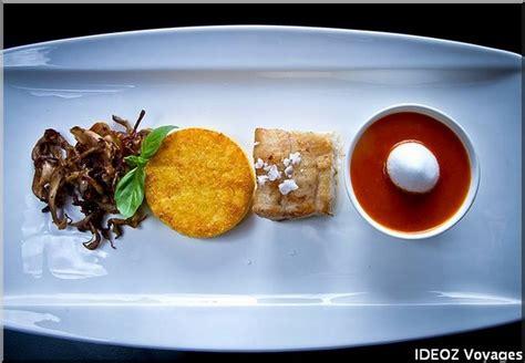 silure cuisine meilleurs restaurants a budapest où manger à budapest