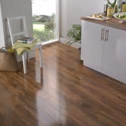 best 25 walnut laminate flooring ideas on laminate floors walnut wood and