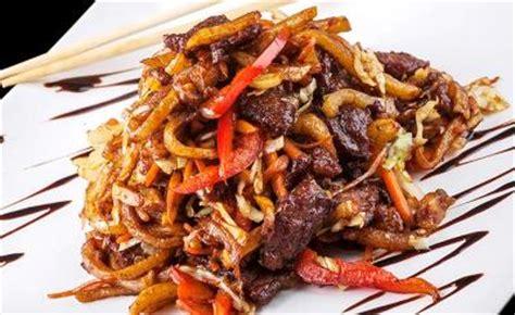 recette de cuisine chinoise cuisine du monde recettes internationales recettes de