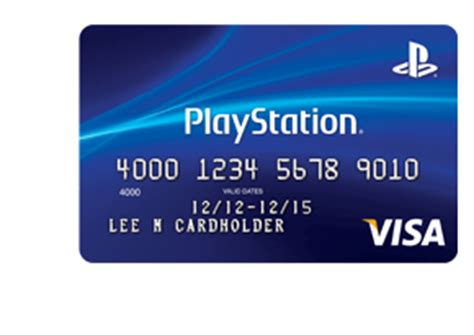 playstation store coupons canada
