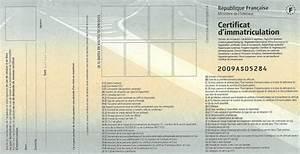 Calcul Carte Grise Moto : montant carte grise quelques liens utiles carte grise et immatriculation poimobile comment ~ Maxctalentgroup.com Avis de Voitures