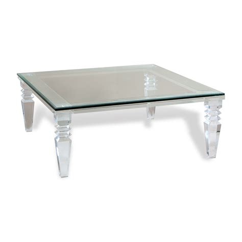 acrylic table top cover acrylic side table alexis acrylic side table black