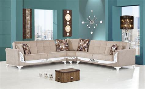 mobilier de canape canapé turc moderne des idées novatrices sur la