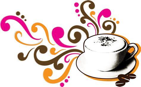 Rain-chimes~ My Poetry Blog The Coffee House Tru?ng Chinh Nyc Williamsburg Va Grounds On Plants Australia L� Trung Nghia Names 3/2 Vape