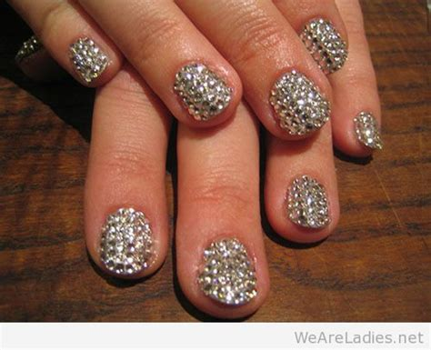 amazing women nails pictures