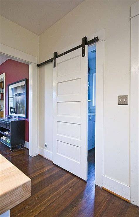 17 best images about trim and door ideas for lakehouse on
