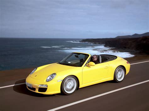 Porsche Carrera Turbo Free