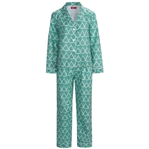 cotton pajamas size 3 pictures of pajamas clipart 3 wikiclipart