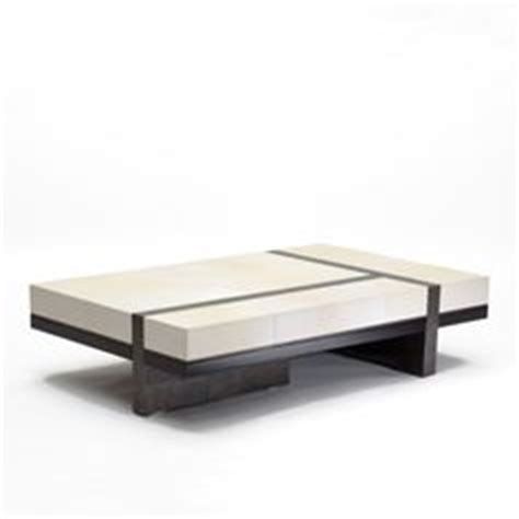 Der Couchtisch Aus Holzmodern Tables Folding Furniture Design Ideas 1 by Paul Frankl Coffee Table Or Bench Coffeetables