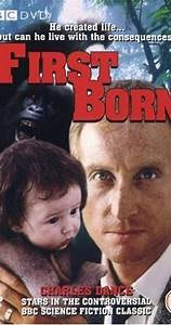 Série The First : first born tv mini series 1988 imdb ~ Maxctalentgroup.com Avis de Voitures