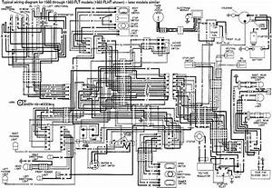 Heritage Hd Wiring Diagram