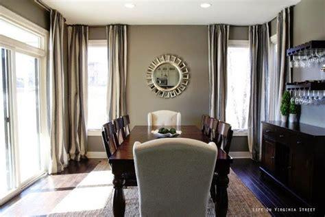 best paint colors for dining rooms 2015 best paint colors for dining rooms 2015