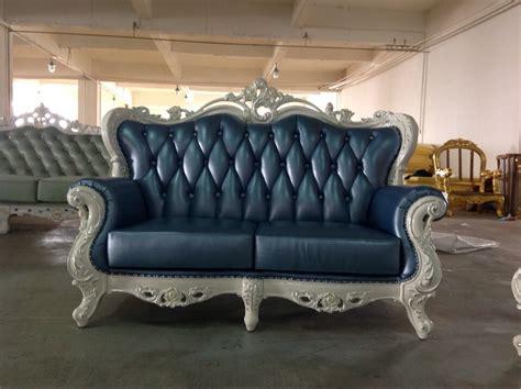 togo replica sofa 2 reproduction sofa reproduction sofa gold gilt