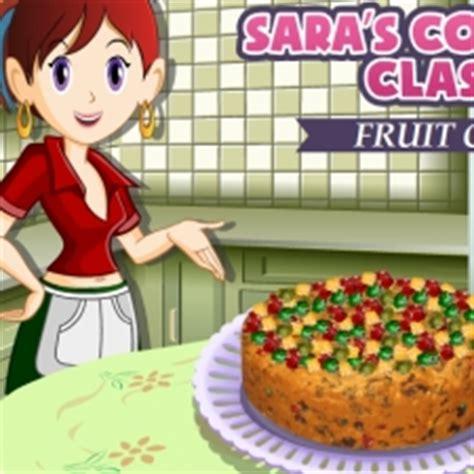 jeu de cuisine gateau jeu gateau de fruit cuisine de gratuit sur wikigame