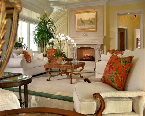 floor and decor jupiter jupiter traditional family room