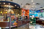 Best 25+ ideas about Convenience Store Design | Find what you\'ll love