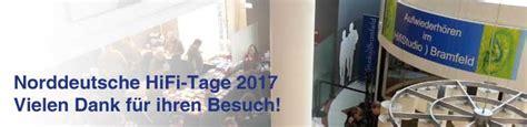 fisch audiotechnik news