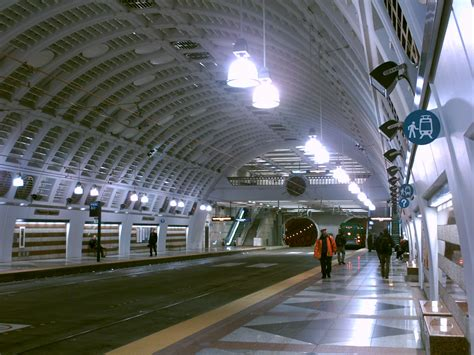 is the light rail running today seattle light rail up and running today airliners net