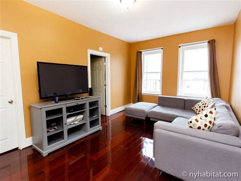 york apartment  bedroom apartment rental  flatbush