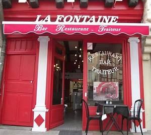 Reparation Telephone Chalon Sur Saone : la fontaine chalon sur sa ne 6 place saint vincent ~ Premium-room.com Idées de Décoration