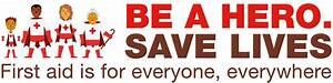 Mental Health First Aid Is For Everyone, Everywhere World ...