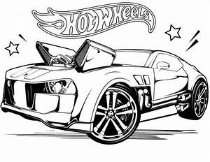 Power wheels coloring pages coloring pages for Power wheels images